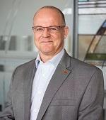 Peter Adriaens, PhD