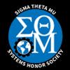 Sigma Theta Mu