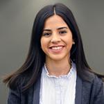 Ilka Rodriquez-Calero