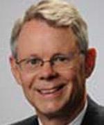 John Mirsky
