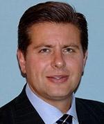 Justin Mirro