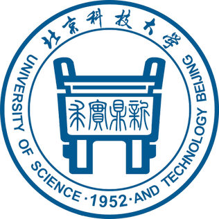 Logo_University_of_Science_and_Technology_Beijing