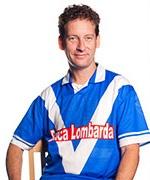 Nick Tobier