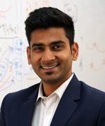 Nitin Jyoti