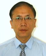 Prof. Liu Li
