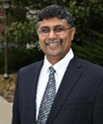 Dr. Shreyes N. Melkote