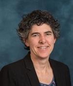 Carol Flannagan, PhD