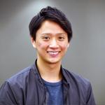Geor Ge Chang