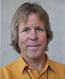 Jim Freudenberg