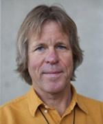 James Freudenberg