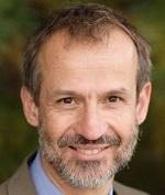 John DeCicco, PhD