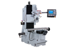 MECHENG 482 Machining Process