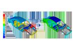 MECHENG 555/MFG 555 Design Optimization
