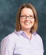 Monica Jones, PhD