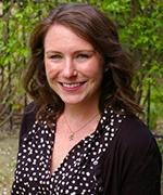 Nicole Friedberg