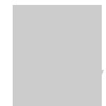 blank profile