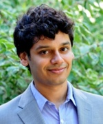Ram Vasudevan