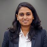 Sanjana profile