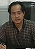 Dr. Bingheng Lu, Xi'an Jiao Tong University