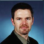Brent Gillispie