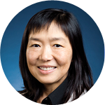 Carolyn Yoon