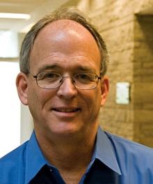 David Arnsdorf