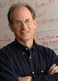 Dr. David E. Hardt, Massachusetts Institute of Technology