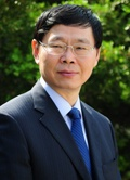 Dr. Dongming Guo, Dalian University of Technology (DUT)