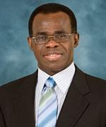 Elijah Kannatey-Asibu