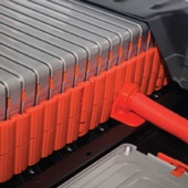 Battery Management and Safety for Electric Vehicles Short Course