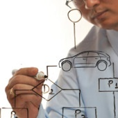 Engineering Software Intensive Systems Short Course