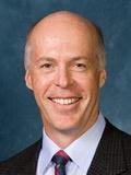 Dr. David Chesney