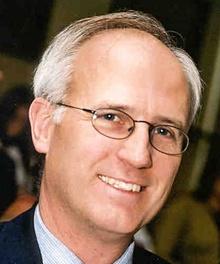 Greg Amidon