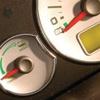 Hybrid Vehicles Short Course