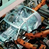 Innovation in Manufacturing Responsiveness and Sustainability Short Course
