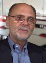 Donald Malen, Ph.D.