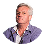 Jan-Henrik Andersen