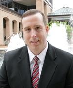 Jason Martz