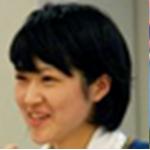 Jihye Kim
