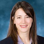 Kathleen Sienko