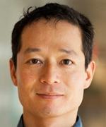 Kazuhiro Saitou