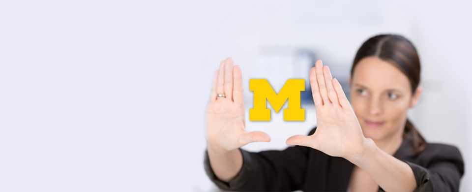 See Your Processes As Your Customer See Them: Lean Office and Service from the University of Michigan