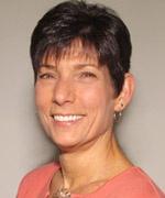 Lisa Lattuca