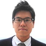 Tseng-Ping Chiu (Matt)