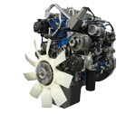 MECHENG 438 Internal Combustion Engines