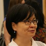 Melody Ku