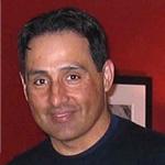 Oscar Ybarra