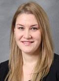 Rebecca Kramer