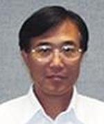 Shushan Bai