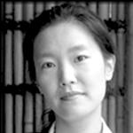 Sookyung Cho